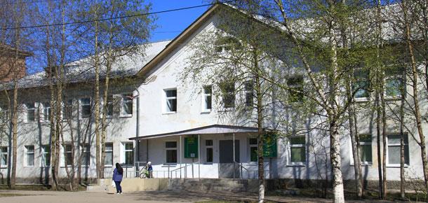 Печорский музей ищет родственников ветеранов