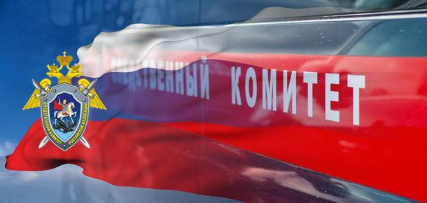 В поселке Березовка Печорского района задержан подозреваемый в смерти девушки