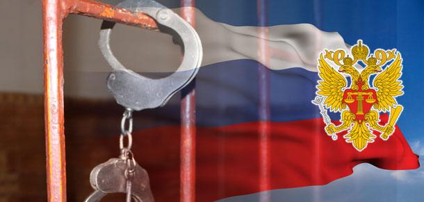 Вынесен приговор 23-летней жительнице Печоры, обвиняемой в убийстве