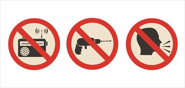 Для спокойствия граждан
