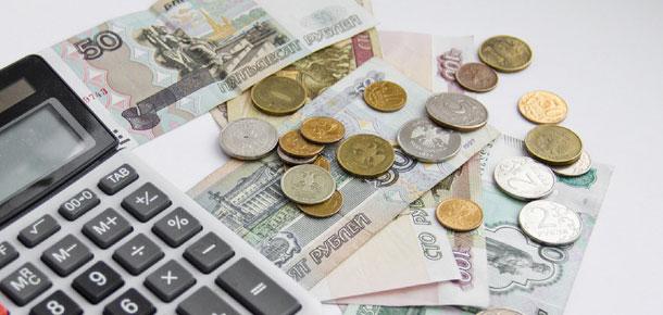 В Республике Коми утвержден размер гарантированного душевого денежного дохода за III квартал