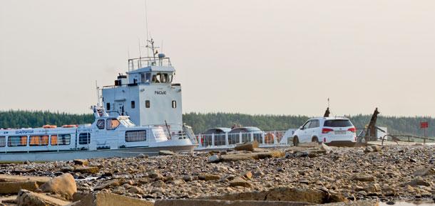 Печорской транспортной прокуратурой проведена проверка исполнения законодательства