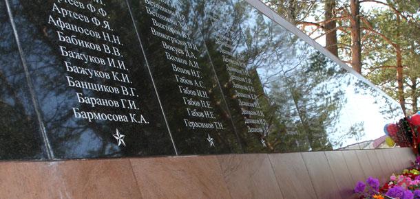 Военным комиссариатом РК по г. Печоре и Печорскому району проводится поиск родных и близких Баканова Алексея Ивановича